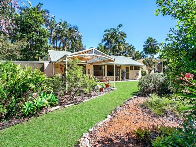 11 Avron Close, Tewantin, Qld 4565