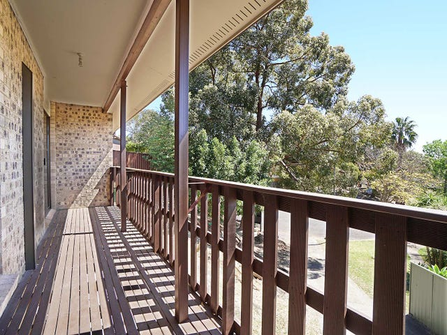 3 Court Place, Menai, NSW 2234