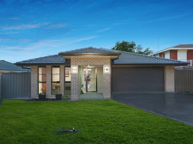 22 Warrigal Street, The Entrance, NSW 2261