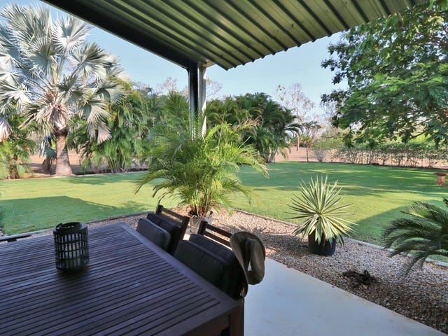 130 Hall Road, Katherine, NT 0850