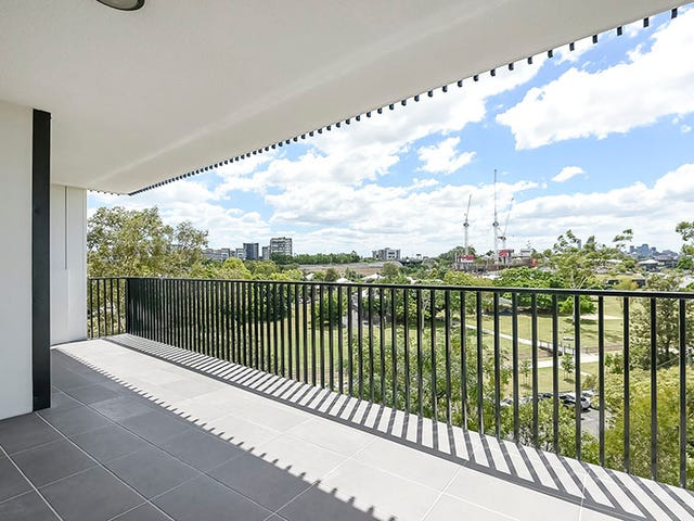 508/9-15 Regina Street, Greenslopes, Qld 4120