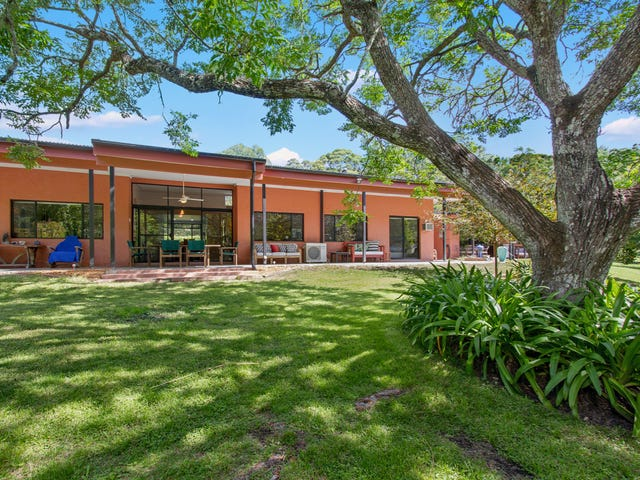 83 Egans Farm Lane, Yatte Yattah, NSW 2539