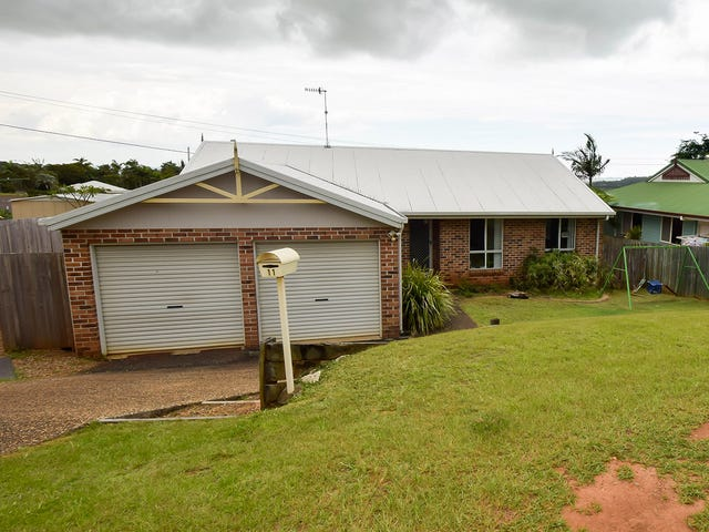 11 Jill Court, Bli Bli, Qld 4560