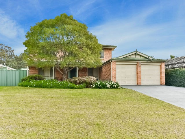 7 Wollondilly Avenue, Wilton, NSW 2571