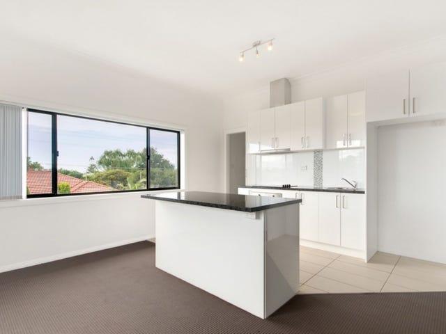2/8 Ruddock, Corrimal, NSW 2518