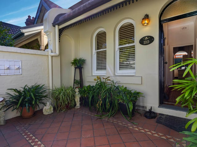110 Hayberry St, Crows Nest, NSW 2065