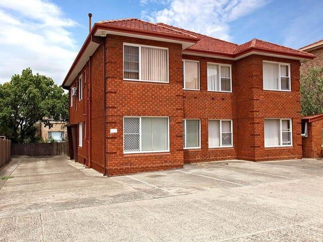 11/28 Albyn Street, Bexley, NSW 2207