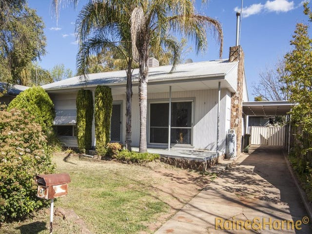 31 High Street, Dubbo, NSW 2830