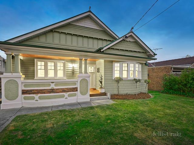 15 Elm Grove, McKinnon, Vic 3204