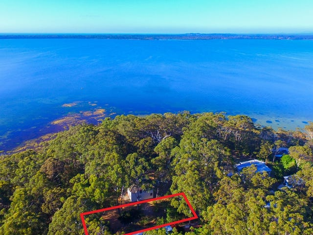 10 Attunga Avenue, Sanctuary Point, NSW 2540