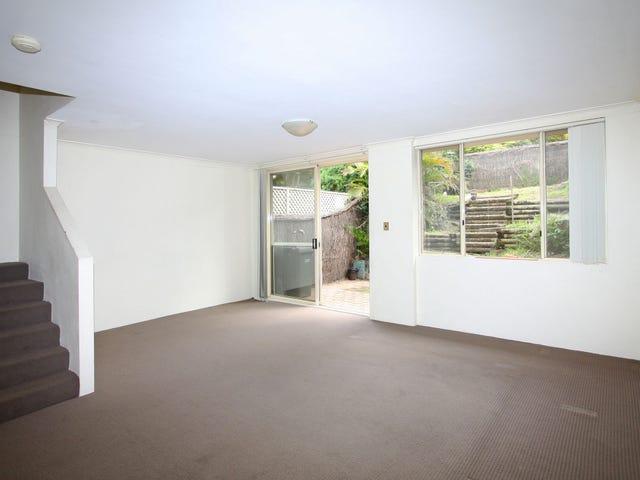 71/465 The Boulevarde, Kirrawee, NSW 2232