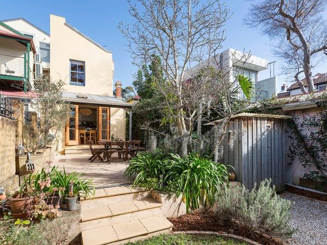 41 Smith Street, Rozelle, NSW 2039