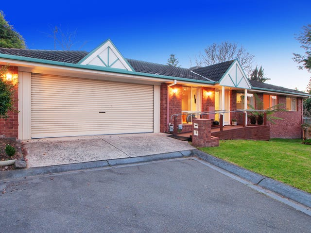 5 Manifold Court, Croydon South, Vic 3136