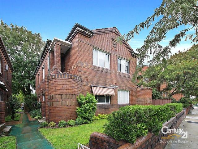 3/3 Samuel Terry Ave, Kensington, NSW 2033