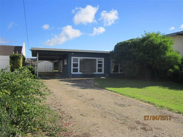 4 Kent Drive, Encounter Bay, SA 5211