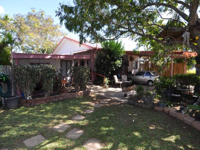 37 Sadds Lane, Charters Towers, Qld 4820