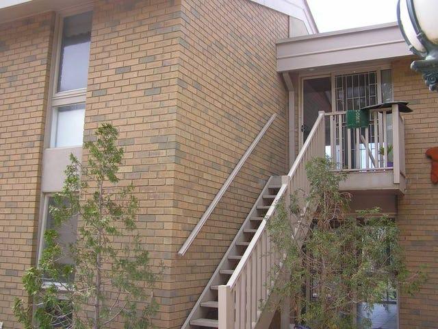 2/148 Heard Avenue, Plenty, Vic 3090