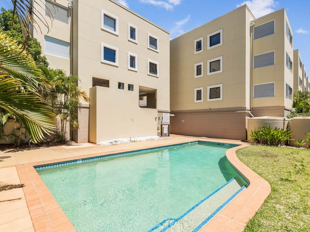 39/360 Grand Avenue, Forest Lake, Qld 4078