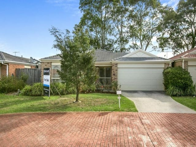 17 Meadow Crest Circuit, Mount Martha, Vic 3934