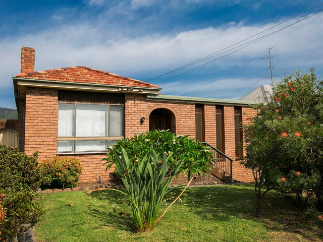 89 Princes Highway, Corrimal, NSW 2518
