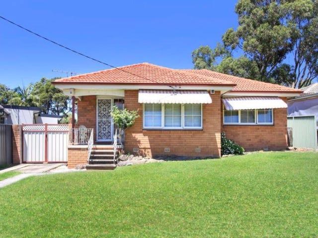 31 Macleay Street, Greystanes, NSW 2145
