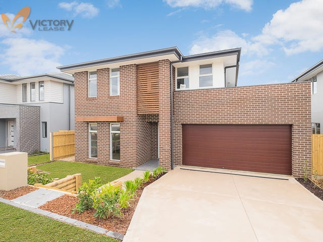 Lot 5XX Grattan Road, Kellyville, NSW 2155