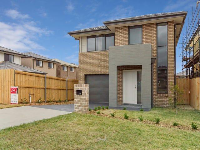 18 Belford St, Schofields, NSW 2762