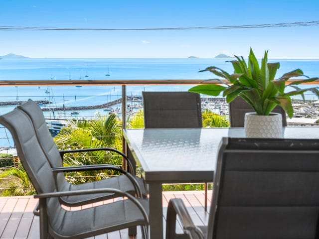 11 Kara Crescent, Airlie Beach, Qld 4802