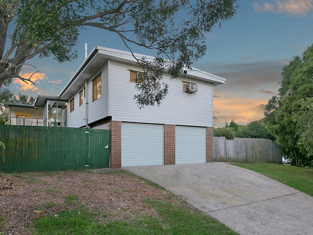 10 Tora Street, Rochedale South, Qld 4123