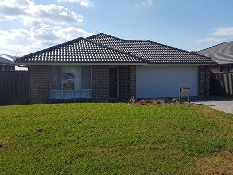 38 Minorca, Hamlyn Terrace, NSW 2259