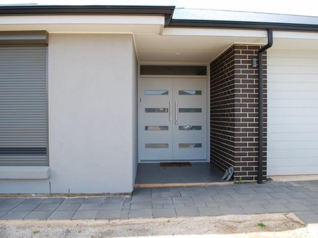16 Bivone Court, Salisbury, SA 5108