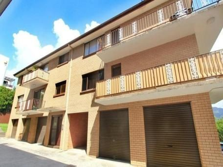 Wollongong Rental Properties S Units For Rent