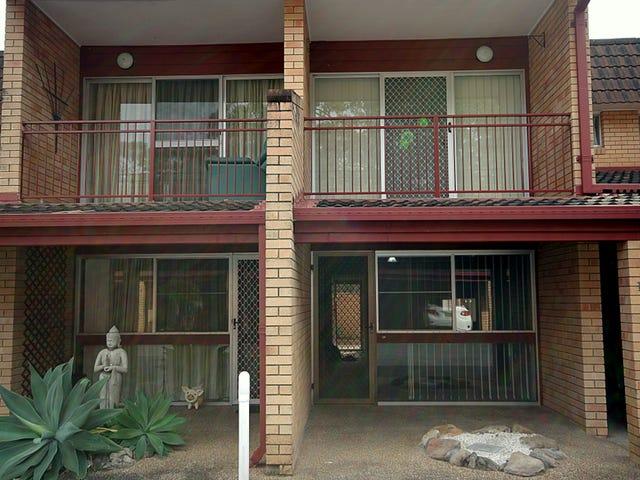 11/20 Joyce Street, Coffs Harbour, NSW 2450