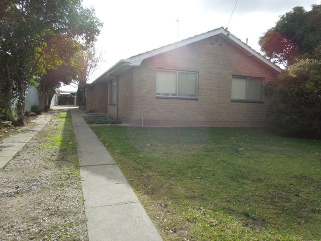 2/174 Kooba Street, Lavington, NSW 2641