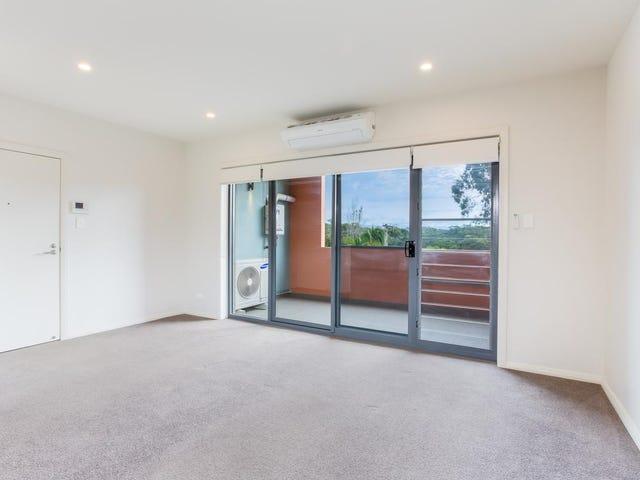 8/17A Stockton Street, Morisset, NSW 2264