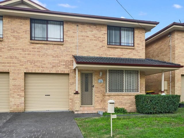 29 Boundary Road, Liverpool, NSW 2170