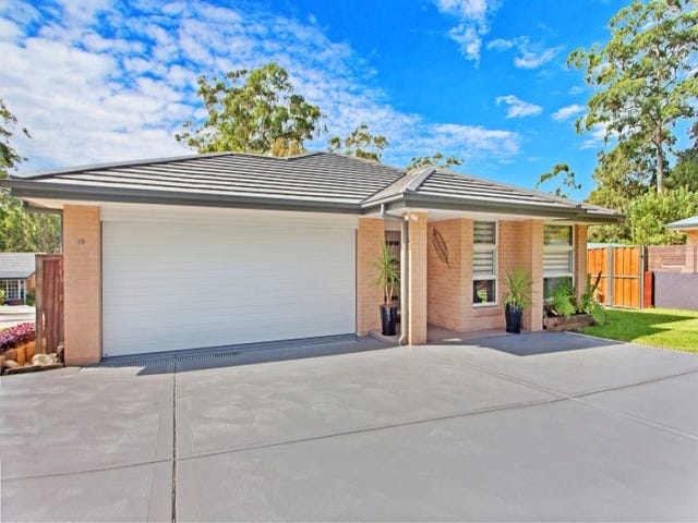 89 Narara Creek Road, Narara, NSW 2250