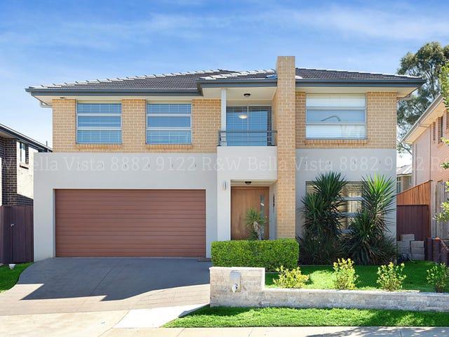 10 Magenta Street, Kellyville Ridge, NSW 2155