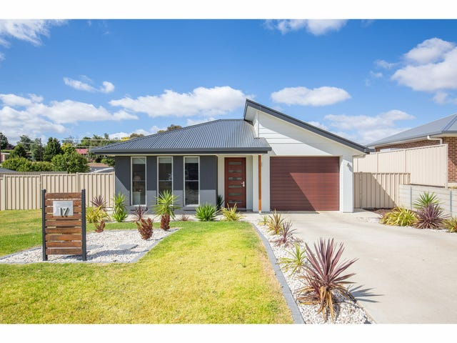17 Rustic Court, Mount Gambier, SA 5290