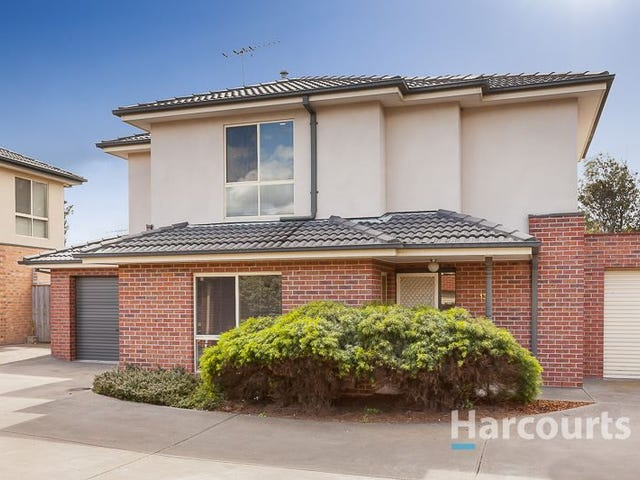 13/883 Plenty Road, South Morang, Vic 3752
