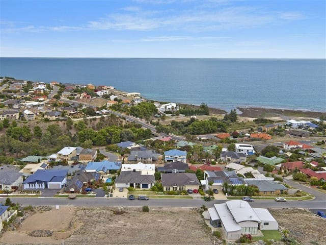 32 Sandpiper Terrace, Hallett Cove, SA 5158