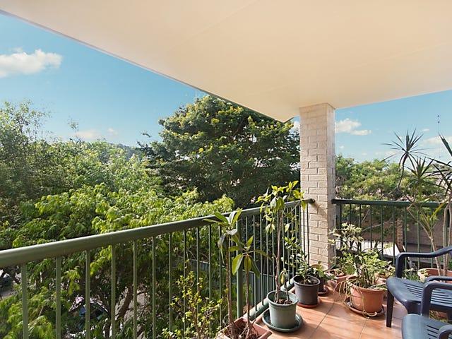 62/22 Binya Avenue, Tweed Heads, NSW 2485
