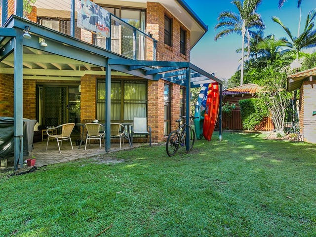 4/9 Massinger Street, Byron Bay, NSW 2481