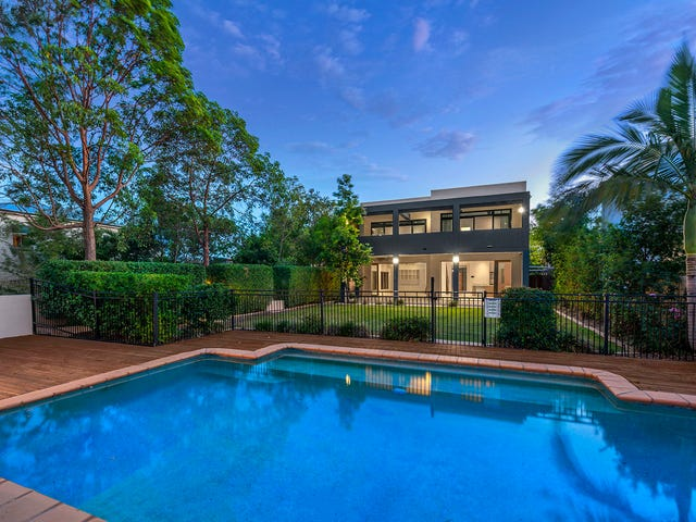 58 Portside Place, Bulimba, Qld 4171
