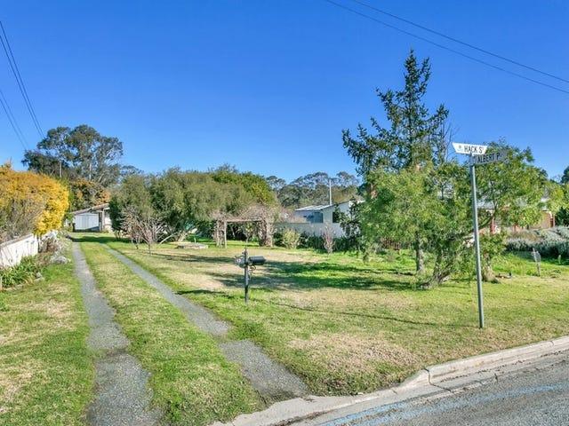 19 Hack Street, Mount Barker, SA 5251