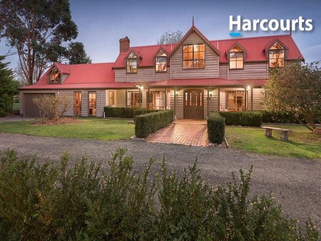 207 Myers Road, Bittern, Vic 3918