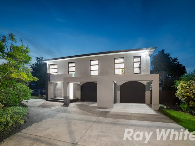 112-114 Warrandyte Road, Ringwood, Vic 3134