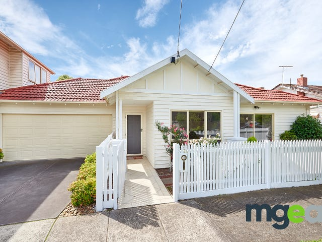 1a Aster Crescent, Highett, Vic 3190