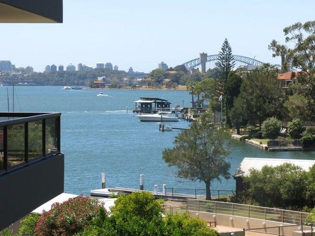 12/60 Wrights Road, Drummoyne, NSW 2047
