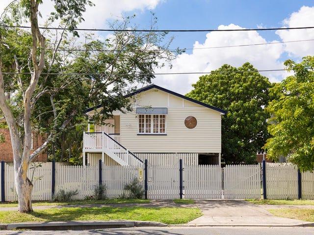 39 Ashfield Street, East Brisbane, Qld 4169